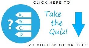 Jump to Quiz